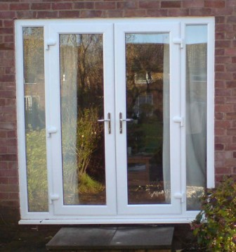 Interior French Doors Double Glazed Interior French Doors