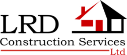LRD Construction Services Ltd